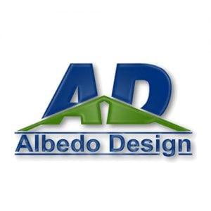 Really Singapore Partner: Albedo Design