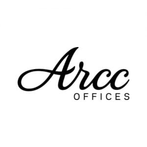 Really Singapore Partner: Arcc Offices