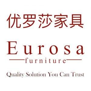 Really Singapore Partner: Eurosa
