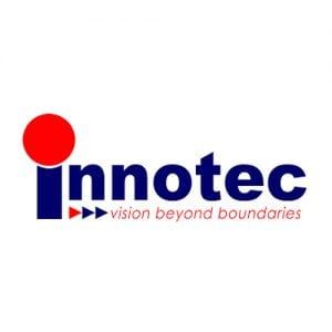 Really Singapore Partner: Innotec Solutions