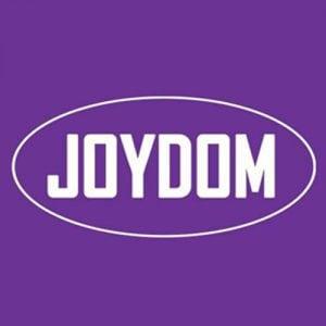 Really Singapore Partner: Joydom Engineering