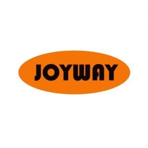 Really Singapore Partner: Joyway
