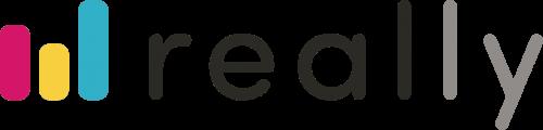Really Singapore Logo
