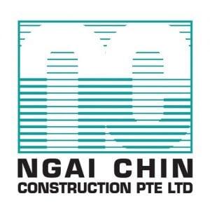 Really Singapore Partner: Ngai Chin