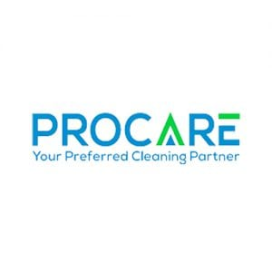 Really Singapore Partner: Procare Cleaning