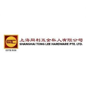 Really Singapore Partner: Shanghai Tong Lee