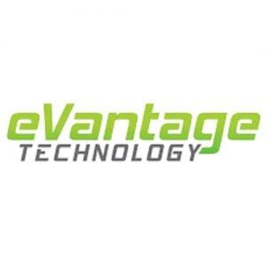 Really Singapore Partner: eVantage Technology