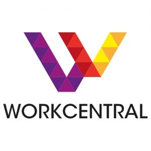 Really Singapore Partner: Work Central