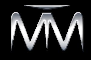 MTM logo Silver_sml2