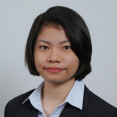 Khor Zhi Yi