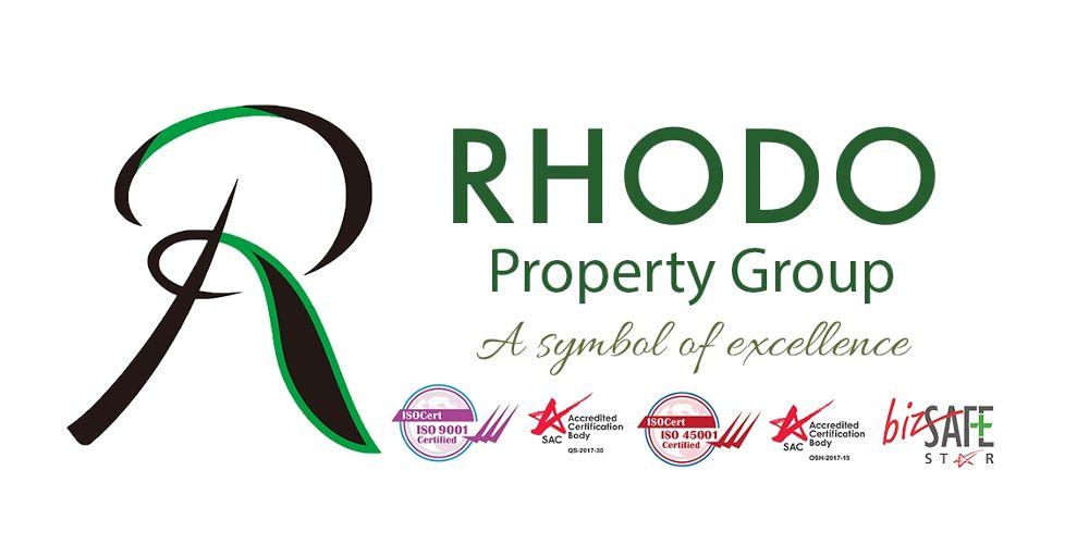 rhodo-property-group