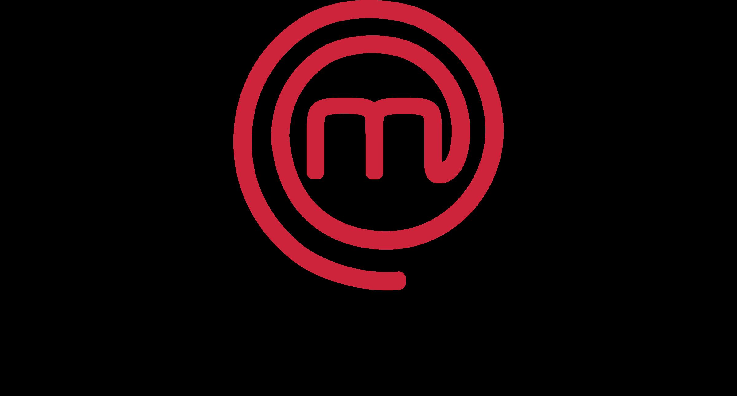 masterchef-logo-png-transparent